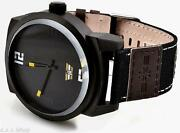 MG Watch