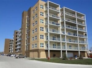 2 Bedroom Suite for Rent - Indoor Parking - Minutes from U of M