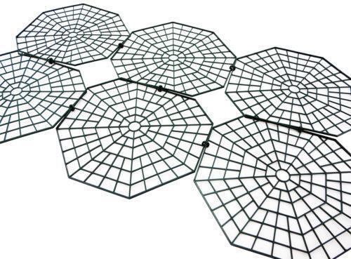 Fish Pond Netting | eBay