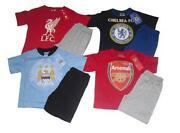 Arsenal Boys
