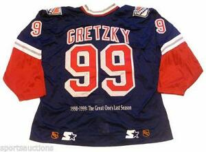 New York Rangers Liberty Jersey 09cccad9f