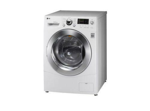 18 top selling washer and dryer trace elliot 1x15 300 watt