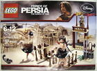 Prince of Persia Building Toys