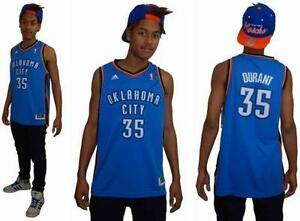 NBA Jersey Kevin Durant Youth 47c7732d1