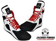 Bodybuilding Shoes