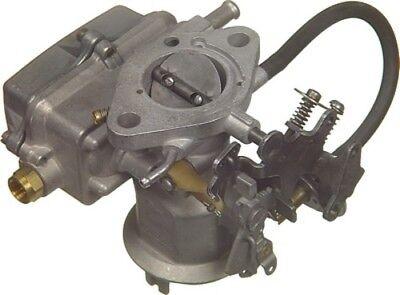 Used Dodge Carburetors for Sale