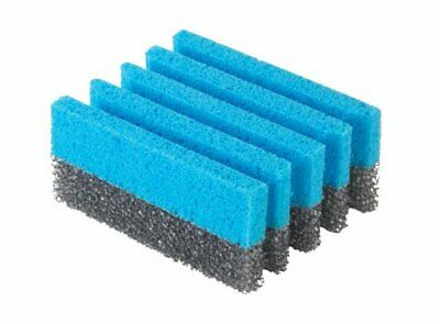 George Foreman 3-Pack Grill Cleaning Sponges, GFSP3 - George Foreman Cleaning Sponges