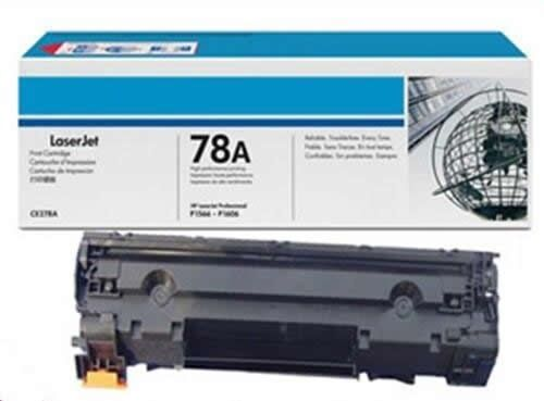 10 Virgin Genuine Empty HP 83A Laser Toner Cartridges FREE SHIPPING NOT INTROs