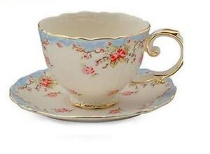 Bavaria China Tea Sets  sc 1 st  eBay & Bavaria Tea Set | eBay