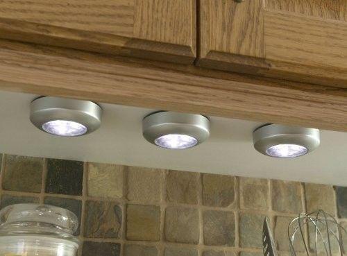 & Wireless LED Light   eBay