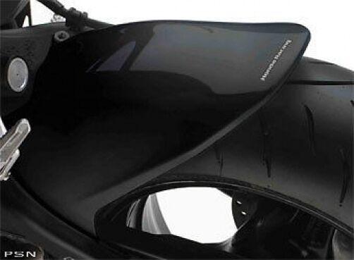 Rear Fender Mudguard Fairing For Honda CBR1000RR 2008-2011 CBR 1000RR 08 09 10