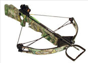 Horton Team Realtree 175 Crossbow