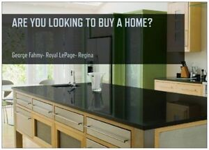 Are you thinking of buying a brand new home