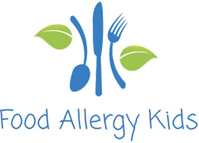 Food Allergy Kids Inc.