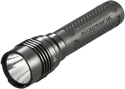 Streamlight-85400-Scorpion-HL-600-Lumens-2-3v-Black-Flashlight