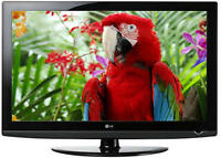 SERVICE REPARATION TV: PLASMA-LCD-LED. ESTIMATION 100% GRATUIT