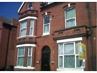 THE LETTINGS SHOP ARE PROUD TO OFFER A 1 BEDROOM FLAT IN WEST BROMWICH, BEECHES ROAD, AVAILABLE NOW!
