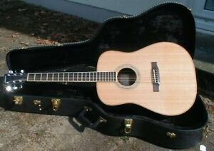 Larrivee D-09 for sale or trade**reduced**