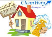 Cleaning Services  GTA