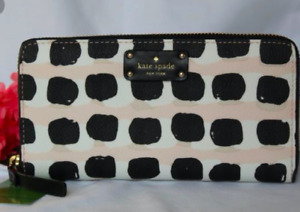 Kate Spade Wallet - Never Used