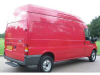 Man and van hire Essex small removals Tel: 07788 447601 All of Essex 7 days a week cheap removals.