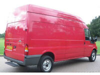 Man and van hire small removals Tel or Text 07788447601 local and long distance.