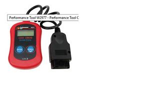 OBD II Scan Tool/Automotive Code Reader