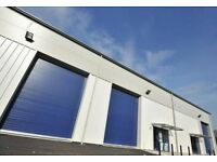MANCHESTER Private Office Space to let, M17– Serviced Flexible Terms | 5-78 people