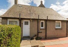 2-bedroom detached house, 740 PCM, in EH15 Edinburgh.