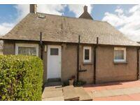 2-bedroom detached house, 790 PCM, in EH15 Edinburgh