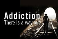 19646 Kennedy Road Caledon - ADDICTION CANADA has moved