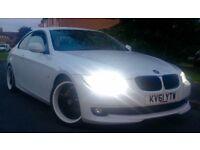 BMW e92 quick sell !