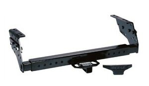Brand new Reese class 2 trailer hitch