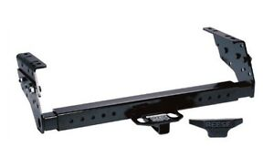 Brand new class 2 Reese receiver trailer hitch