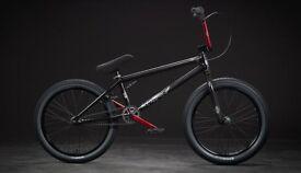 BMX Wethepeople Trust Bike