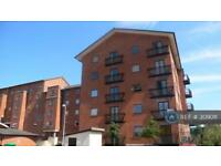 2 bedroom flat in Cardiff, Cardiff, CF10 (2 bed)