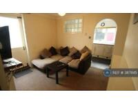 1 bedroom in Alexandra Road, Mutley, Plymouth, PL4