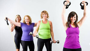 Dance Fitness, ZUMBA, Modern Line Dancing classes and  more Cambridge Kitchener Area image 7