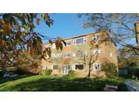 2 BEDROOM MODERN UNFURNISHED APARTMENT IN FOUR OAKS