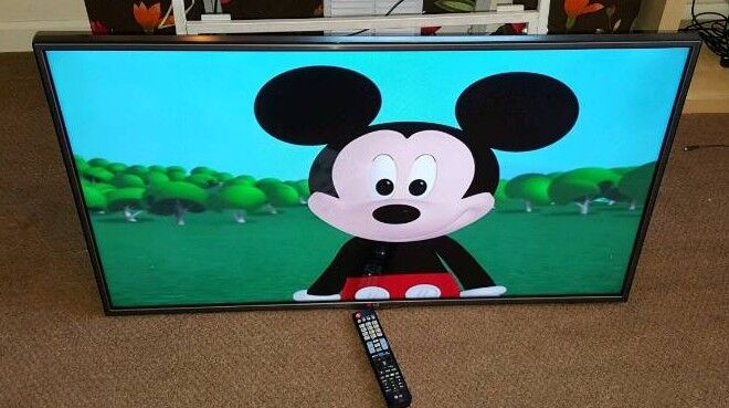 LG 32 inch led HD TV excellent condition fully working with remote
