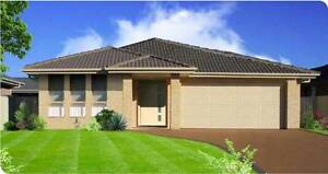 Rosenthal Heights - QLD - 4 Bedroom 2 Bath DLUG BRAND NEW HOME North Sydney North Sydney Area Preview