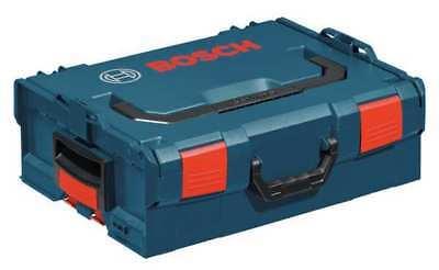 Stackable Storage Box 17-12 W X 14 L X 6 H Bosch L-boxx-2