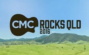 Very cheap CMC  Rocks Willowbank Village MED powered site FOR SALE Dungog Dungog Area Preview