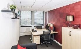 Twickenham - TW1 - ** Office Space London LTD ! **