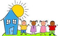 Charleswood Home Daycare