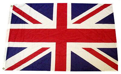 E-FLAGS