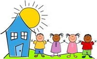 Home Childcare Spaces Available in Innisfil