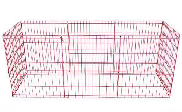 5 dou0027s and donu0027ts when buying a dog fence