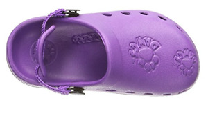 DAWGS Girl Size 1 - Brand New