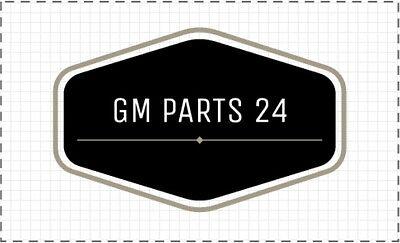 GM PARTS 24
